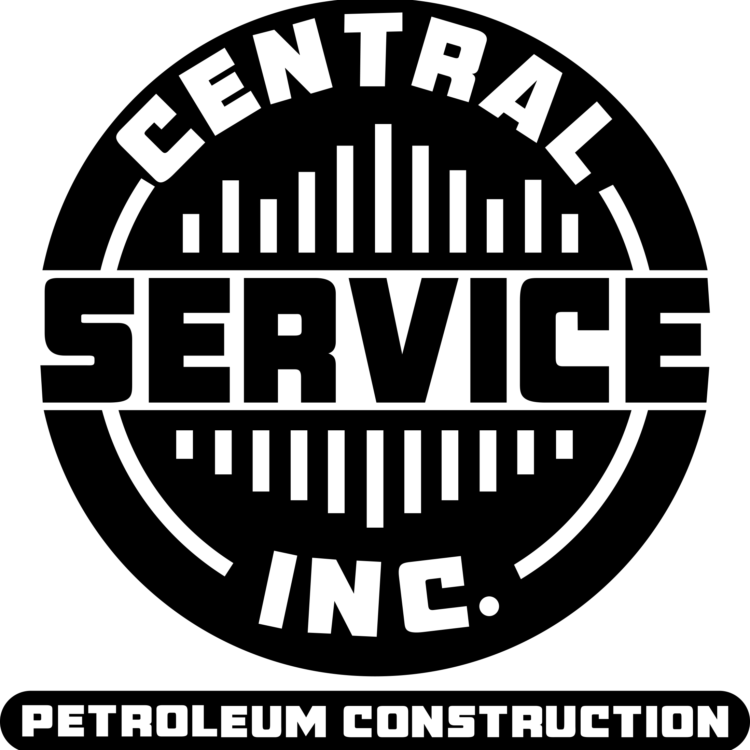 JOB: Petroleum Equipment Technician